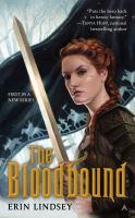 The Bloodbound