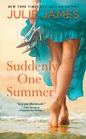 Suddenly One Summer