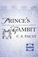 Prince's Gambit