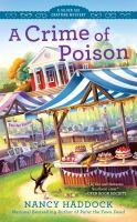 Crime of Poison.