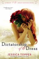 Dictatorship of the Dress