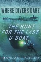 Where Divers Dare