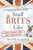 Stuff Brits Like