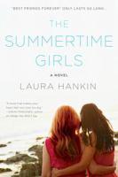 The Summertime Girls