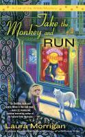 Take the Monkey and Run