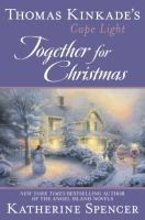 Together for Christmas