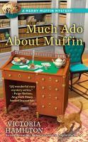 Much Ado About Muffin