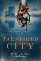 Tarnished City