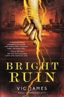 Bright Ruin