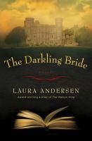 Image: The Darkling Bride
