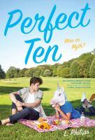 Perfect Ten