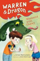Warren & Dragon