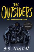 Image: The Outsiders