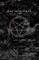 The Merciless IV