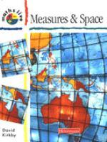 Measures & Space