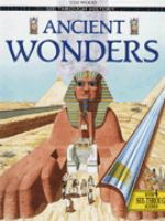 Ancient Wonders