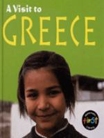 A Visit to Greece