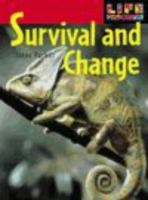 Survival and Change