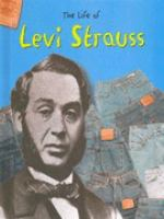 The Life of Levi Strauss
