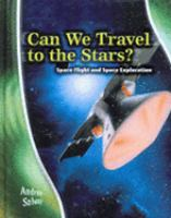 Can We Travel to the Stars?