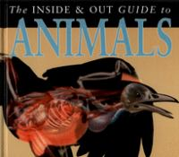 The Inside & Out Guide to Animals