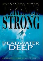 Deadwater Deep