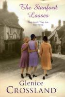 The Stanford Lasses