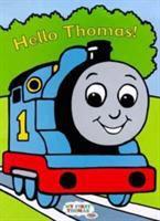 Hello Thomas!