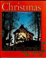 Christmas, the King James Version