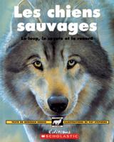 Chiens Sauvages