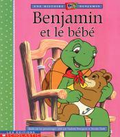 Benjamin et le bébé