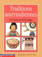 Traditions amerindiennes