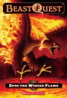 Epos The Winged Flame #6