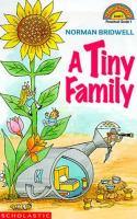 A Tiny Family