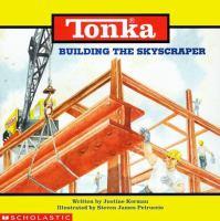 Building the Skyscraper