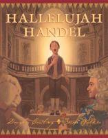 Hallelujah Handel