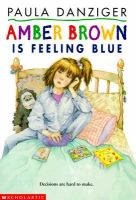 Amber Brown Series