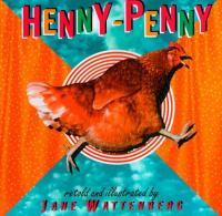 Henny-Penny