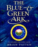 The Blue & Green Ark