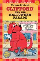 Clifford and the Halloween Parade