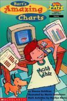 Bart's Amazing Charts