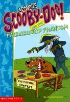 Scooby-Doo! and the Fairgound Phantom