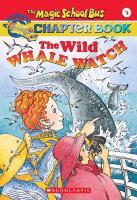 Wild Whale Watch #3