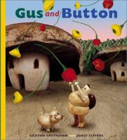 Gus And Button
