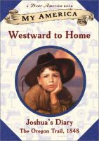 Westward to Home