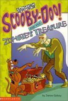 Scooby-doo! and the Zombie's Treasure