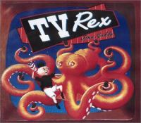 TV Rex