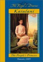 Kaiulani