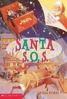 Santa S.O.S