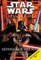 Star Wars, episode III : revenge of the Sith